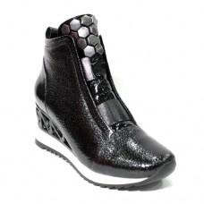 ---НА ЕДРО--- Дамски обувки модел p-953