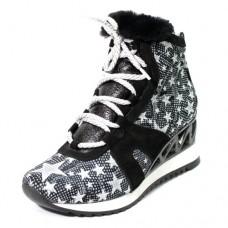 ---НА ЕДРО--- Дамски обувки модел p-955