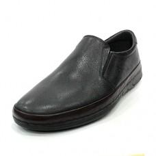 ---НА ЕДРО--- Мъжки обувки модел p-762
