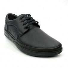 ---НА ЕДРО--- Мъжки обувки модел p-798
