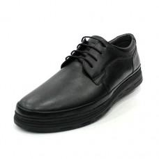 ---НА ЕДРО--- Мъжки обувки модел p-850