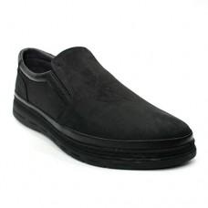 ---НА ЕДРО--- Мъжки обувки модел p-852