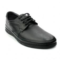 ---НА ЕДРО--- Мъжки обувки модел p-855