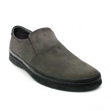 ---НА ЕДРО--- Мъжки обувки модел p-856
