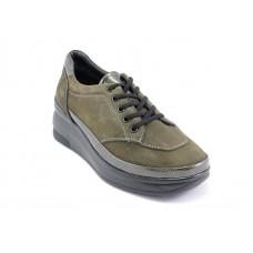 ---НА ЕДРО--- Дамски обувки модел 4500