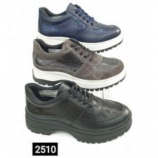 ---НА ЕДРО--- Дамски обувки модел 2510