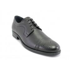 ---НА ЕДРО--- Мъжки официални обувки модел 1805