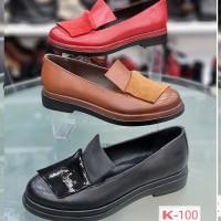 ---НА ЕДРО--- Дамски обувки модел 100