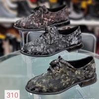 ---НА ЕДРО--- Дамски обувки модел 310