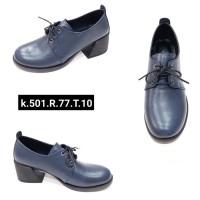 ---НА ЕДРО--- Дамски обувки модел 501