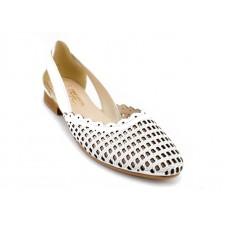 ---НА ЕДРО--- Дамски сандали модел 222