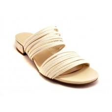 ---НА ЕДРО--- Дамски чехли на нисък ток модел 501