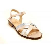 ---НА ЕДРО--- Дамски сандали модел K-10