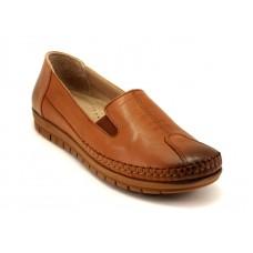---НА ЕДРО--- Дамски обувки модел 134