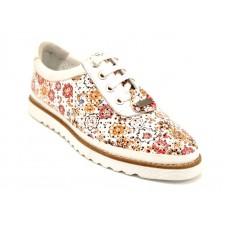---НА ЕДРО--- Дамски летни обувки модел 105