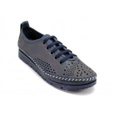 ---НА ЕДРО--- Дамски летни обувки модел 260