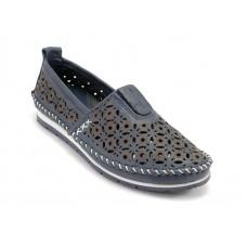 ---НА ЕДРО--- Дамски летни обувки модел 67