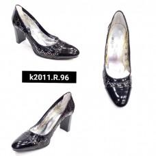 ---НА ЕДРО--- Дамски официални обувки модел 2011
