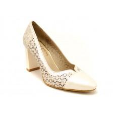 ---НА ЕДРО--- Дамски официални обувки модел 2021