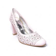 ---НА ЕДРО--- Дамски официални обувки модел 2058