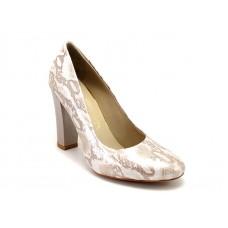 ---НА ЕДРО--- Дамски официални обувки модел 78