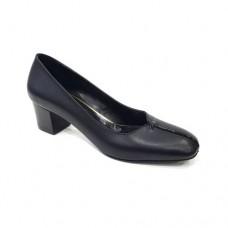 ---НА ЕДРО--- Дамски официални обувки модел gg-515