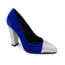 ---НА ЕДРО--- Дамски официални обувки модел 2025