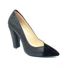 ---НА ЕДРО--- Дамски официални обувки модел 2027