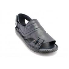 ---НА ЕДРО--- Мъжки сандали модел S-206
