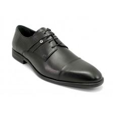 ---НА ЕДРО--- Мъжки официални обувки модел 1855-19