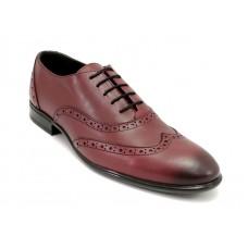 ---НА ЕДРО--- Мъжки официални обувки модел 554
