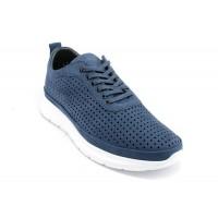 ---НА ЕДРО--- Мъжки летни обувки модел 2273