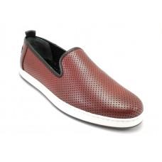 ---НА ЕДРО--- Мъжки летни обувки модел 701