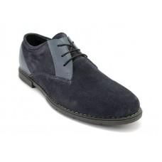 ---НА ЕДРО--- Мъжки обувки модел 5231