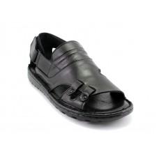 ---НА ЕДРО--- Мъжки сандали модел 206