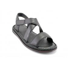 ---НА ЕДРО--- Мъжки сандали модел 210