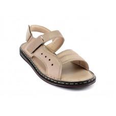 ---НА ЕДРО--- Мъжки сандали модел 211