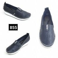 ---НА ЕДРО--- Дамски обувки модел 855