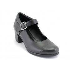 ---НА ЕДРО--- Дамски обувки модел D-23