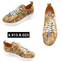 ---НА ЕДРО--- Дамски летни обувки модел 913