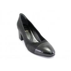 ---НА ЕДРО--- Дамски официални обувки модел 113