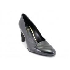 ---НА ЕДРО--- Дамски официални обувки модел 141