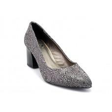 ---НА ЕДРО--- Дамски официални обувки модел 873