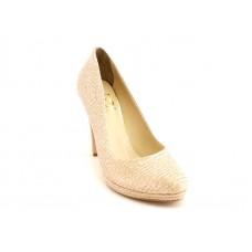 ---НА ЕДРО--- Дамски официални обувки модел 216