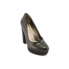 ---НА ЕДРО--- Дамски официални обувки модел 217