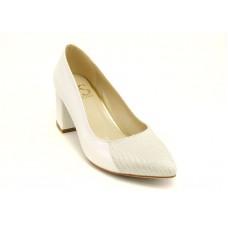 ---НА ЕДРО--- Дамски официални обувки модел 400